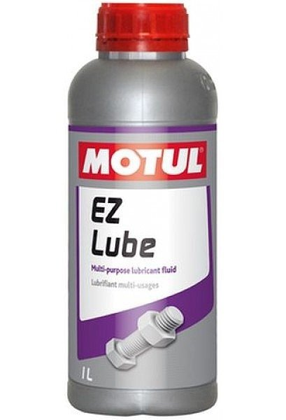 MOTUL EZ Lube  1 л