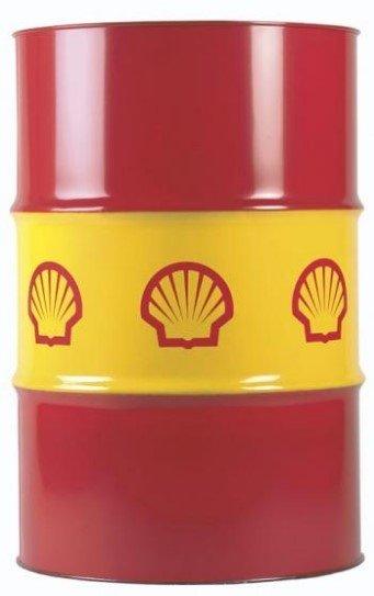 Shell Helix HX7 5w-40