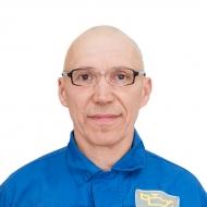 Готков Сергей