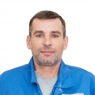 Василюк Петр