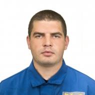 Огир Сергей