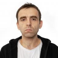 Щербак Вадим
