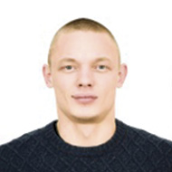 Коренюгин Василий