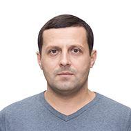 Безшейко Александр