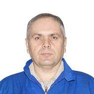 Андрийчук Андрей