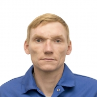 Макаренко Евгений