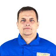 Гамаюнов Сергей