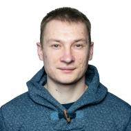 Адаменко Виталий
