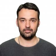 Романченко Олег