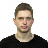 Высокоморный Максим