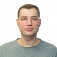 Пипка Андрей