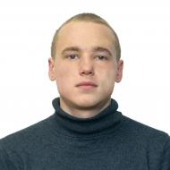 Бажан Владимир