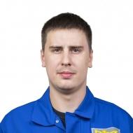 Чубай Александр
