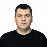 Михайлов Роман