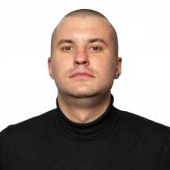 Сметанин Кирилл