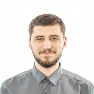 Либо Андрей