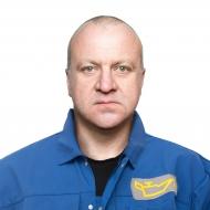 Бурцев Сергей