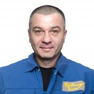 Солтис Руслан