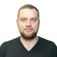 Сыроватский Евгений