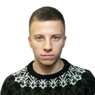 Гнатюк Владислав