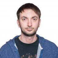 Хмельницкий Сергей
