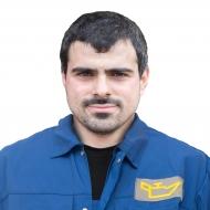 Александрян Аветис