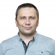 Фатченко Яков