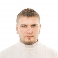 Иванько Дмитрий