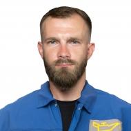 Семенов Александр