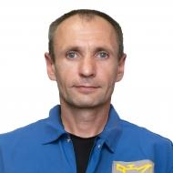 Дихтяренко Юрий