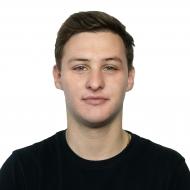 Аладьев Владислав