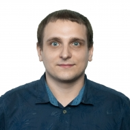 Вытоптов Иван