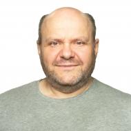 Зубченко Олег