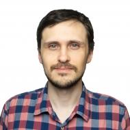 Плахтий Николай