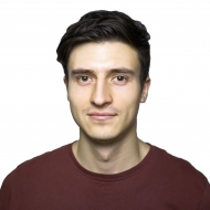 Погорельский Вячеслав