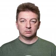 Ходоров Игорь