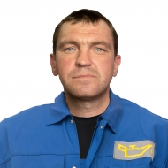 Орчинский Олег