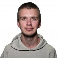 Еремич Сергей