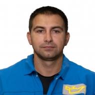 Франчук Александр
