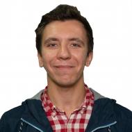 Новиков Михаил