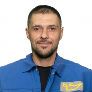 Голуб Юрий