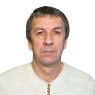 Котенко Николай