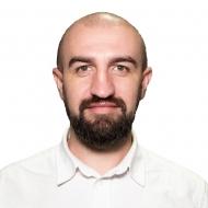 Литвиненко Вадим