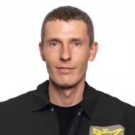Бондарчук Виктор