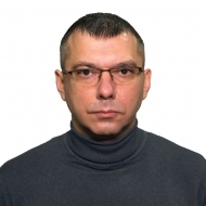 Дубровский Вячеслав