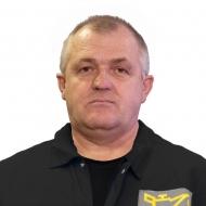 Очеретный Сергей