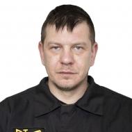 Руденко Виктор