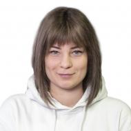 Авдеенко Юлианна