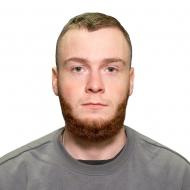 Лозянко Богдан