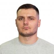 Хвостюк Ярослав